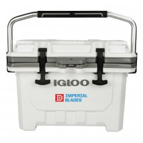 Imperial Igloo IMX 24qt Hard Side Cooler