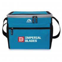 Imperial Igloo® Akita Hard Lined Cooler