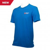 District Perfect Blend T-shirt (Everyday Wear)