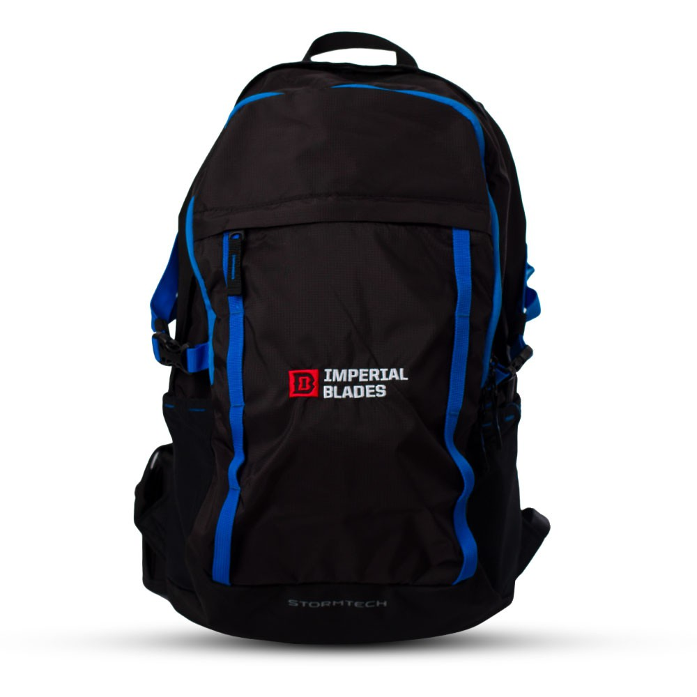 Stormtech Sequoia RFID Backpack